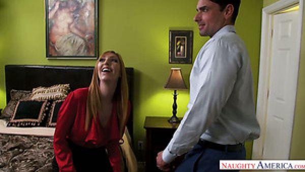 Barare moglie porno