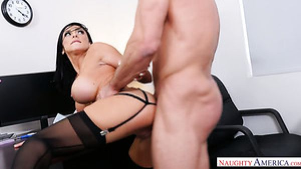 Audrey Bitoni - Video Porno Full Hd Gratis  Luceporno-5425