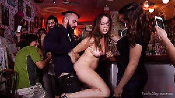 spagnolo porno canale
