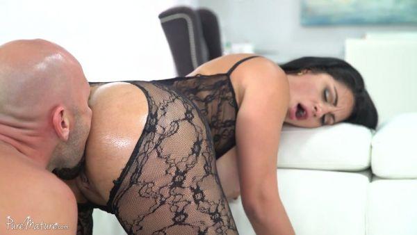Porno Brasiliano