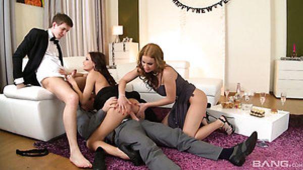 Lesbica porno viedo